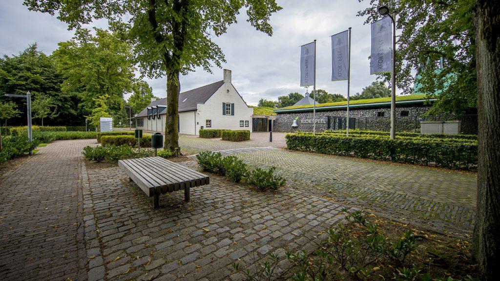 Museum Klok & Peel opnieuw 'Leukste uitje van Noord-Brabant'