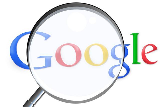 5 gratis SEO tips om jouw Google ranking te boosten!