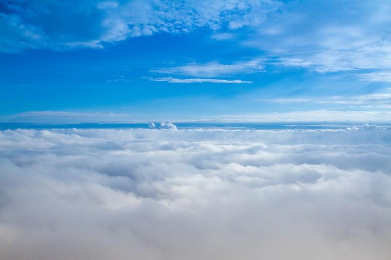 Voordelen hybrid cloud
