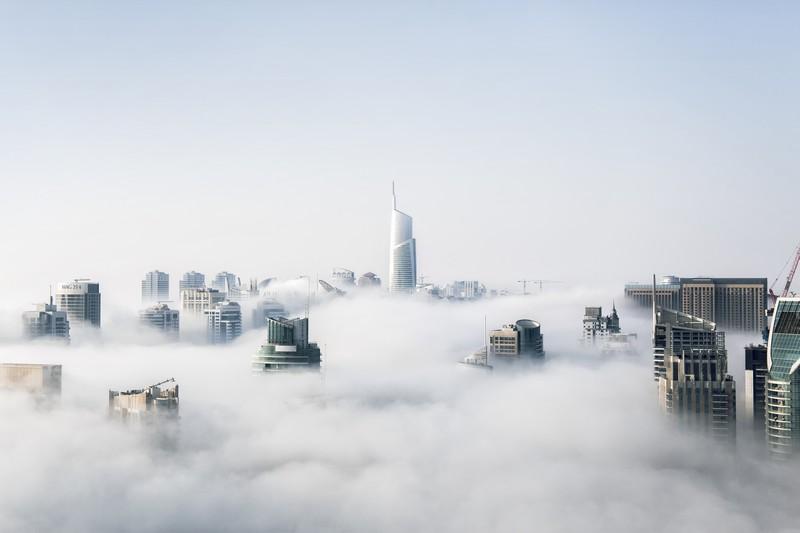 cloud-bedrijven