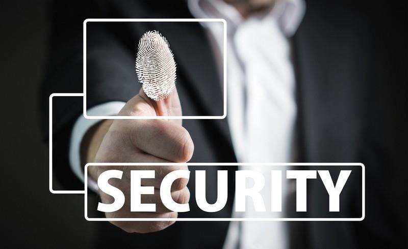 Hoe goed is uw data beschermd?