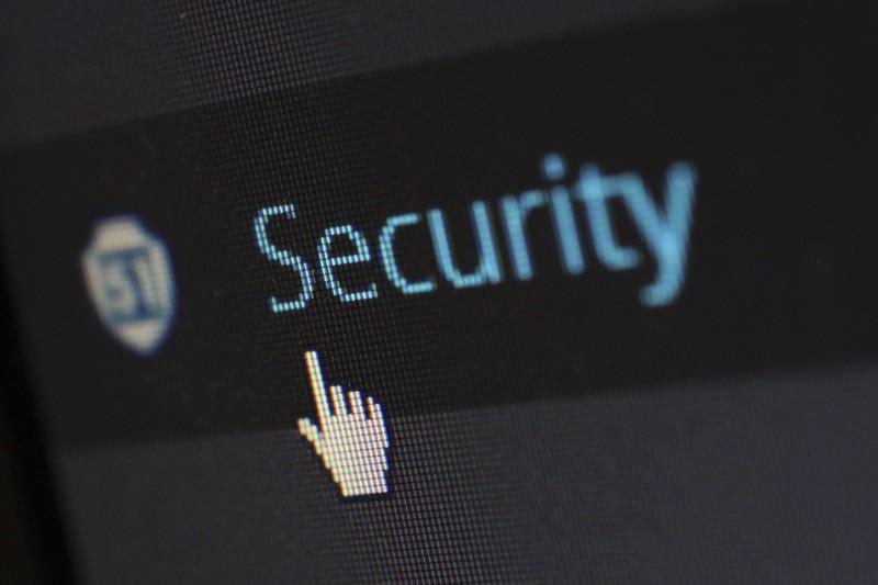 10 tips voor een digitaal veiliger bedrijf