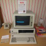 IBM 5150(1981)