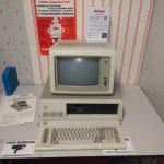 IBM 5160(1983)
