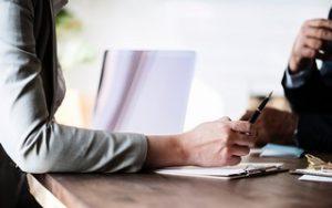 diensten - advies en consultancy
