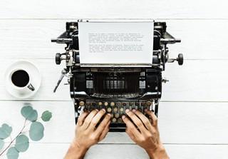 diensten - copywriting